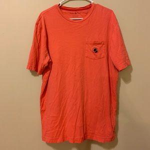 Southern Proper shirt